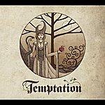 Mediaeval Baebes Temptation