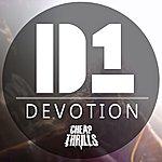 D1 Devotion Ep