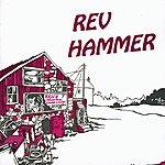 Rev Hammer Industrial Sounds & Magic