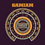 Samiam Complete Control Sessions