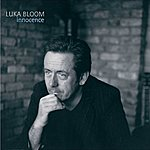 Luka Bloom Innocence