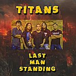 Titans Last Man Standing