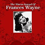Frances Wayne The Warm Sound