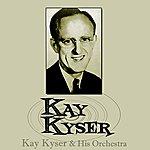 Kay Kyser & His Orchestra Kay Kyser