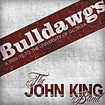 John King Bulldawgs