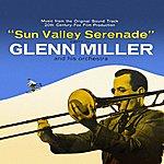 Glenn Miller & His Orchestra Sun Valley Serenade