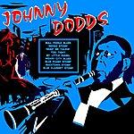Johnny Dodds Blues De La Nouvelle-Orleans