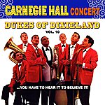 The Dukes Of Dixieland Carnegie Hall Concert