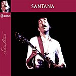 Santana Santana Double