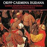 London Symphony Orchestra Carmina Burana
