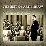 Artie Shaw & His Orchestra The Best Of Artie Shaw