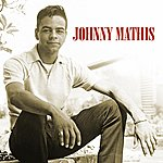 Johnny Mathis Johnny Mathis