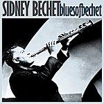 Sidney Bechet Blues Of Bechet