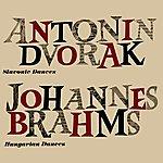 Berlin Philharmonic Orchestra Slavonic Dances & Hungarian Dances