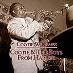 Cootie Williams Cootie And The Boys From Harlem