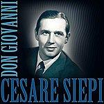 Cesare Siepi Don Giovanni
