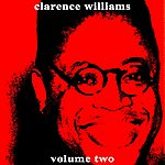 Clarence Williams Volume Two