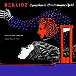 Eduard Van Beinum Berlioz Symphonie Fantastique