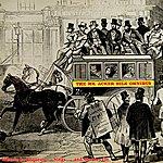 Acker Bilk The Mr Acker Bilk Omnibus