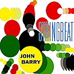 John Barry Stringbeat