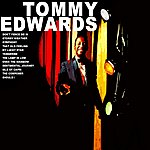Tommy Edwards Step Out Singing