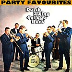 Dutch Swing College Band Party Favourites