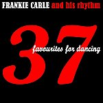 Frankie Carle 37 Favourites For Dancing