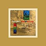 Royal Philharmonic Handel: The Messiah