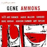 Gene Ammons Hi Fidelity Jam Session
