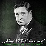 John McCormack Great Voices Of The Century