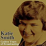 Kate Smith Golden Years Of Broadcasting