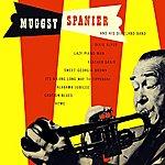 Muggsy Spanier Muggsy Spanier & His Dixieland Band