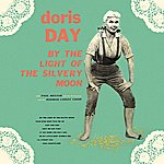 Doris Day By The Light Of The Silvery Moon