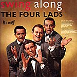 The Four Lads Swing Along