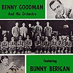 Benny Goodman & His Orchestra East Of The Sun