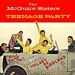 The McGuire Sisters Teenage Party