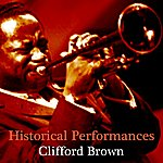 Clifford Brown Historical Performances