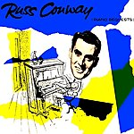 Russ Conway Piano Requests