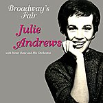 Julie Andrews Broadway's Fair