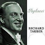 Richard Tauber Pagliacci