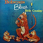 Bob Crosby Bobcats Blues