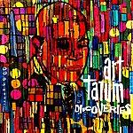 Art Tatum Discoveries Volume 1