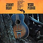 Jimmy Dean Jimmy Dean & Webb Pierce