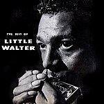 Little Walter The Best Of Little Walter