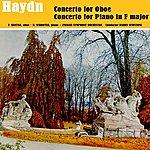 Prague Symphony Orchestra Haydn Concertos