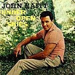 John Raitt Under Open Skies