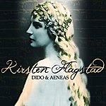 Kirsten Flagstad Dido & Aeneas