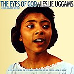 Leslie Uggams The Eyes Of God