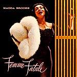 Hadda Brooks Femme Fatale