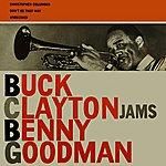 Buck Clayton Jams Benny Goodman